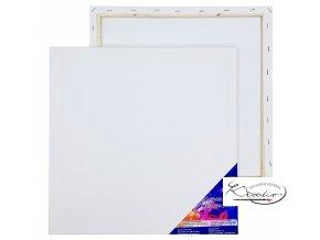 Malířské plátno 50 x 60 cm