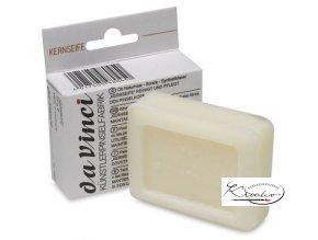 Čisticí mýdlo na štětce da Vinci 100 g