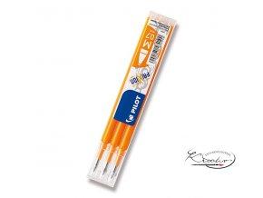 NÁPLŇ PILOT 2067 FRIXION M 07 - meruňkově oranžová