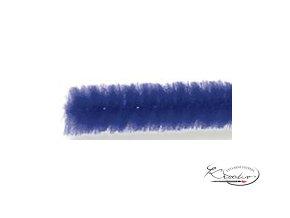 Žinilkový drát 10ks - Středně modrý