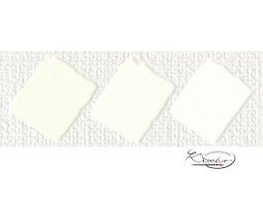 Hobby Acryl matt antik bílá 59 ml