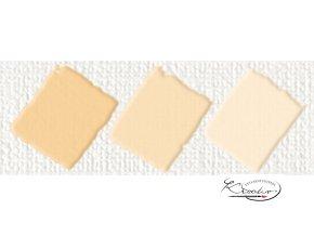 Hobby Acryl matt barva pleti 59 ml