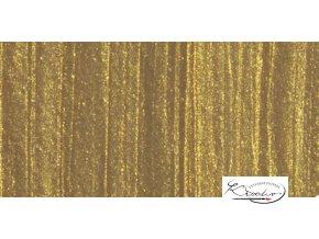 Hobby Acryl matt zlatá 59 ml