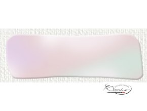 Hobby Acryl matt perleťová 59 ml