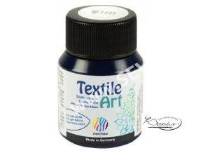 Textile Art 59 ml - 405 Fialová