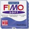 FIMO Soft 56g 33 modrá brilantní
