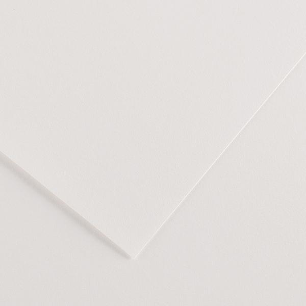 Jednotlivé papíry