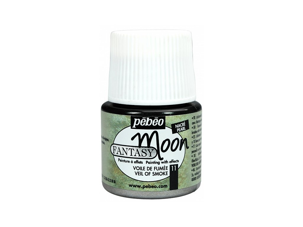 Fantasy Moon 45 ml