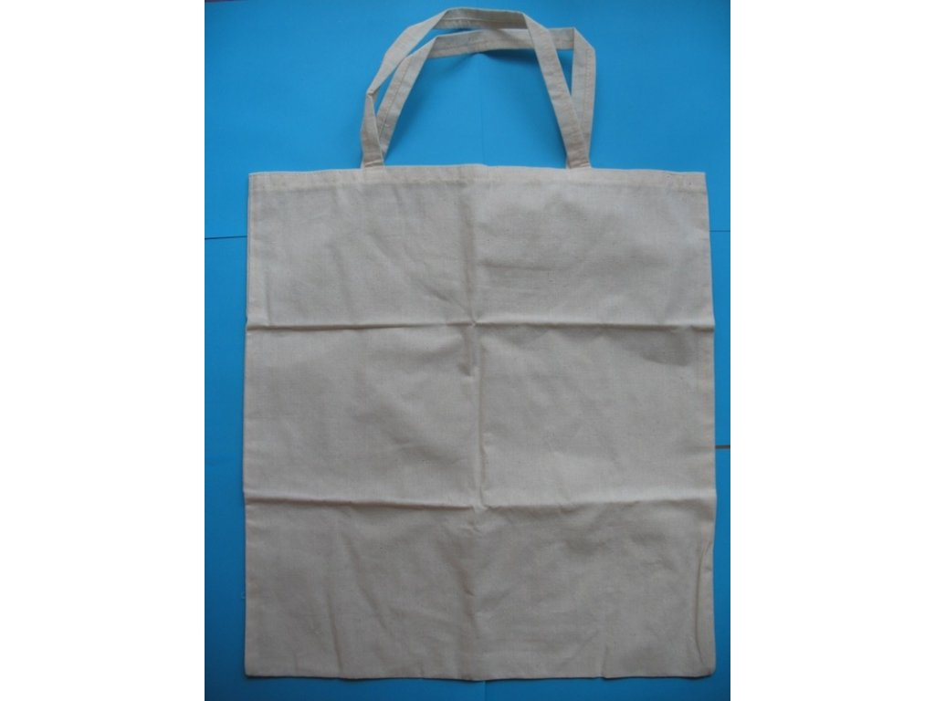 Nákupní taška 38x43 cm