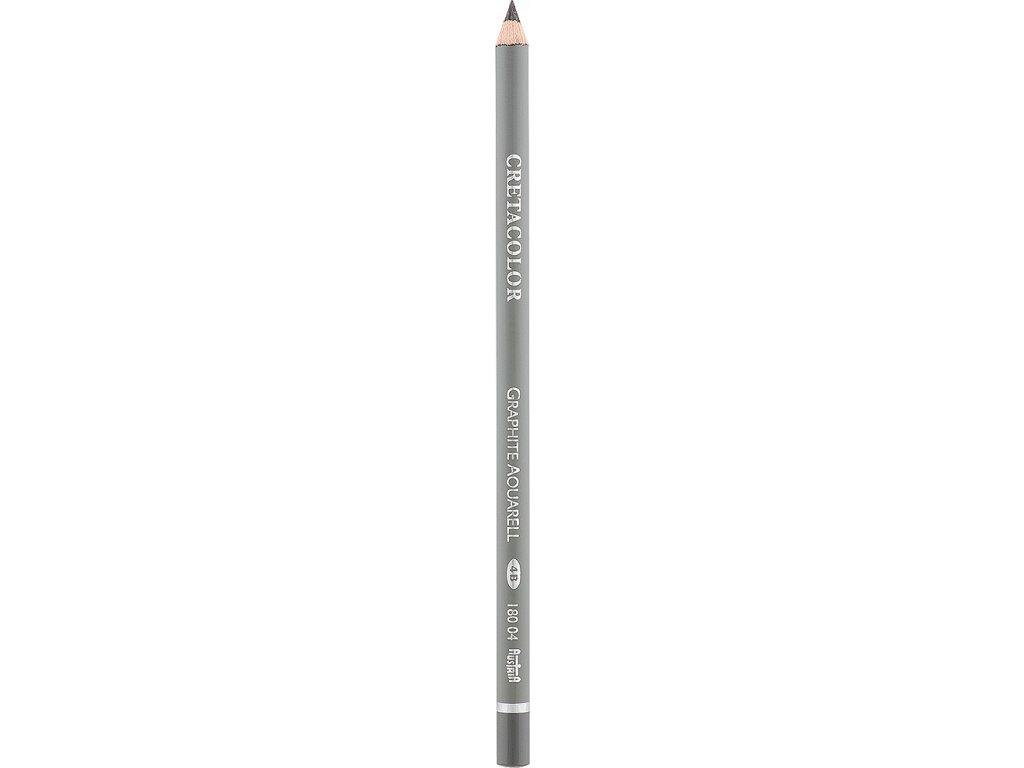 Grafitová tužka Aquarelle jednotlivě