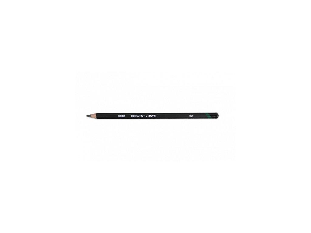 Onyx - grafitová tužka