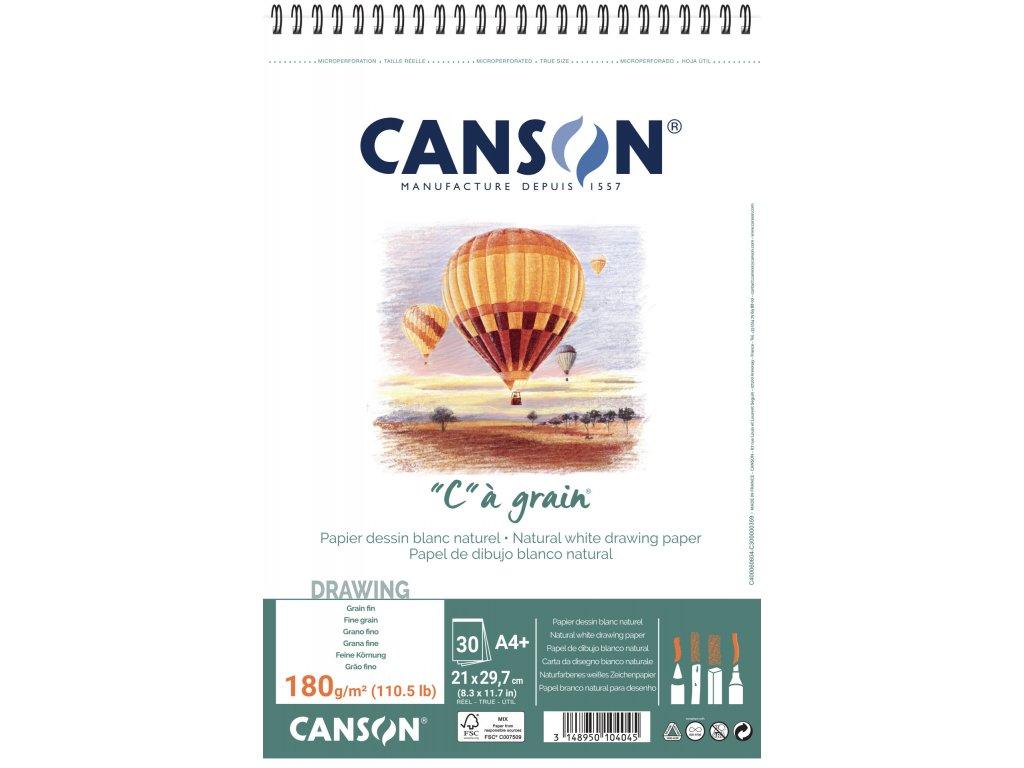 cana4