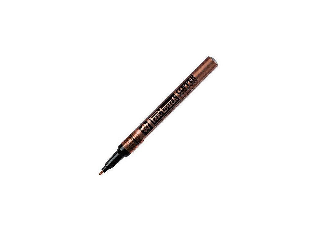 pen touch měd 1