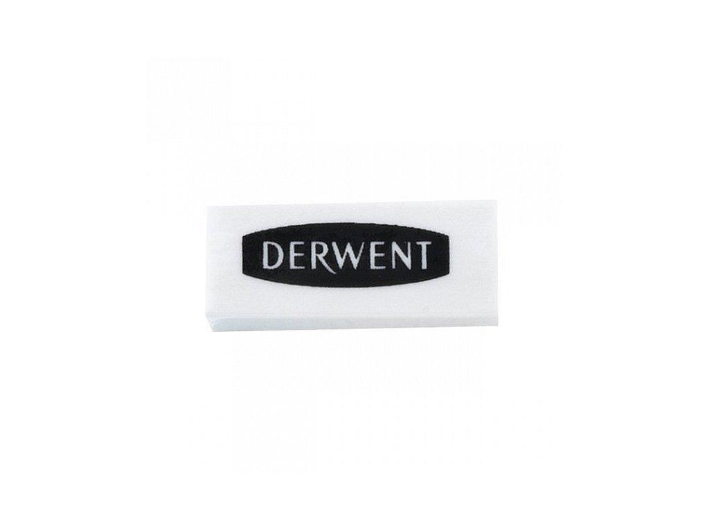 Plastická guma Derwent