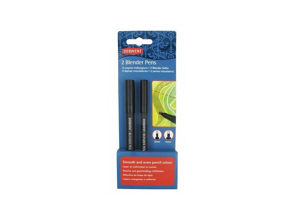 Blender Pens