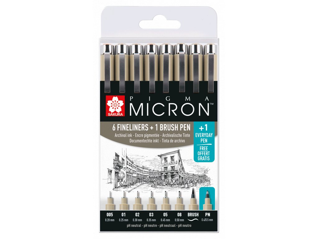 micron7+1
