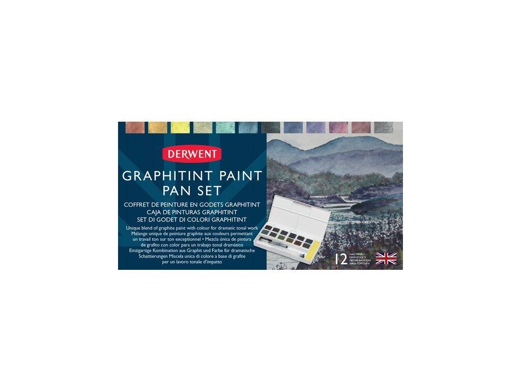 graphitint1