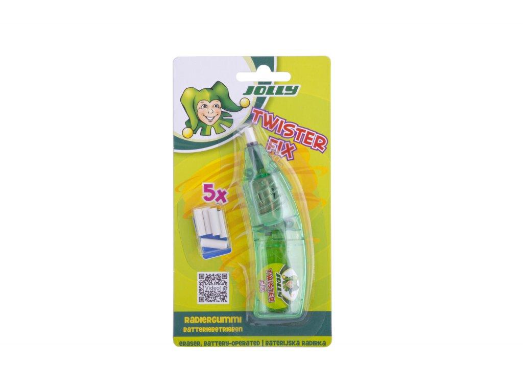 jolly guma