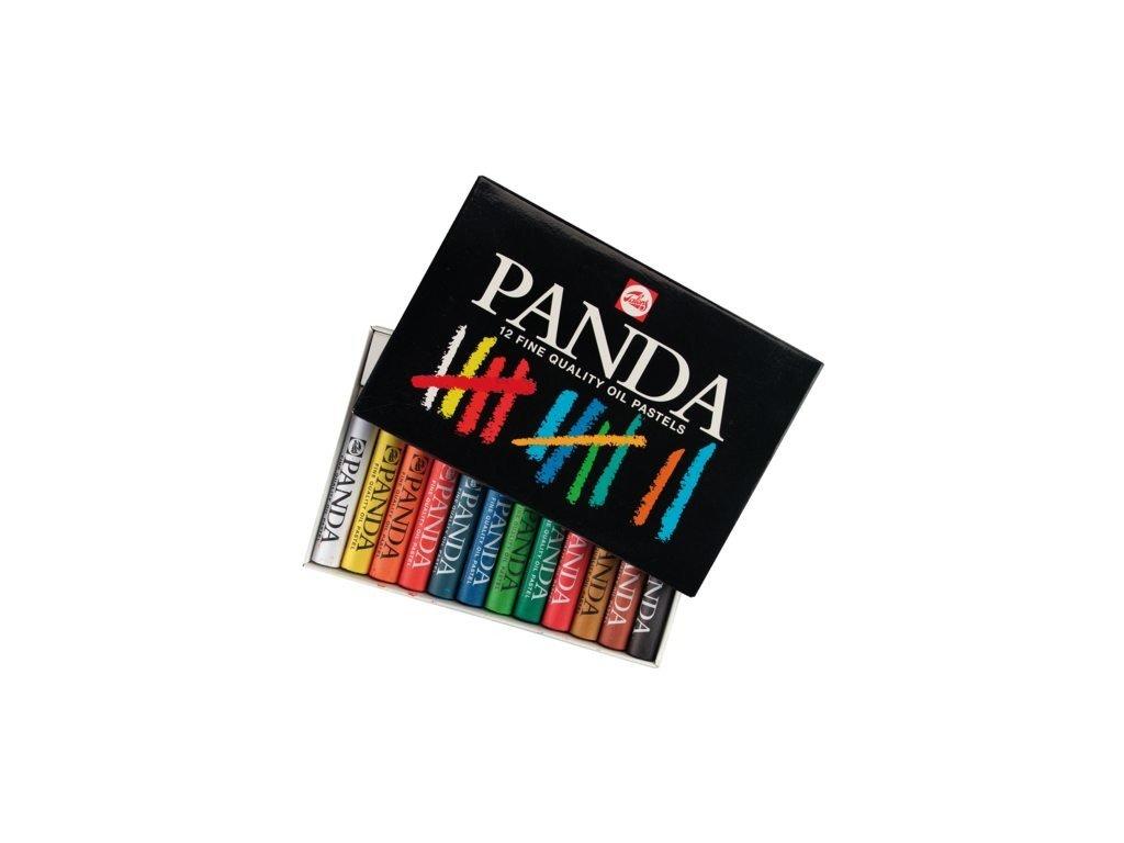 panda12