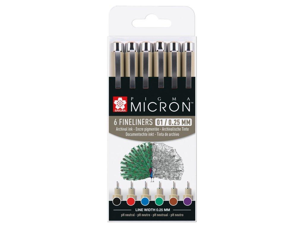 micron61