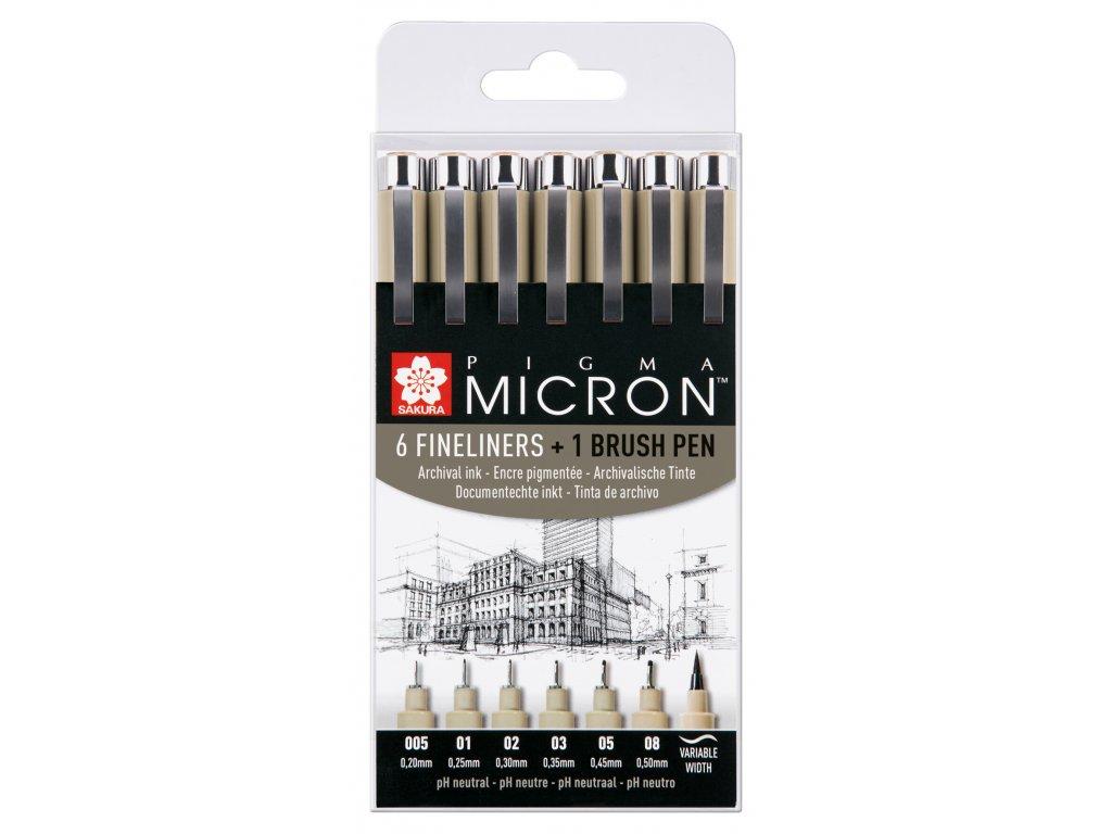micron6+1