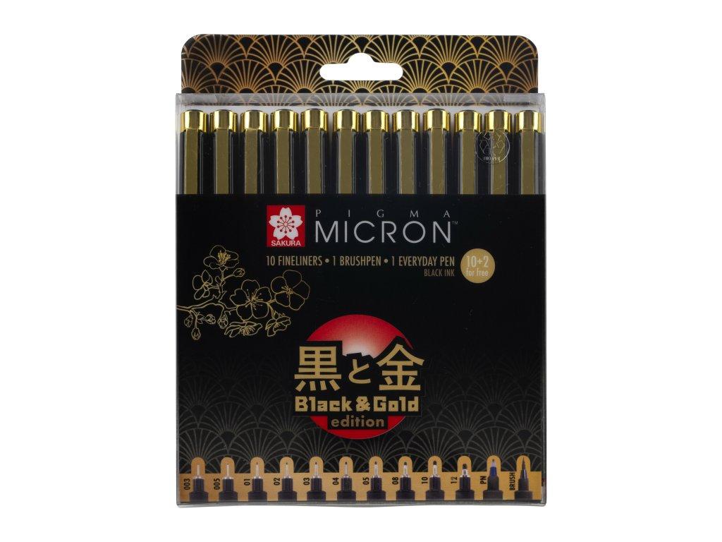 micr12