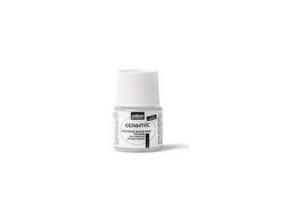 Ceramic Filler undercoat, 45 ml