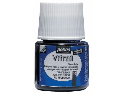 Vitrail 45 ml