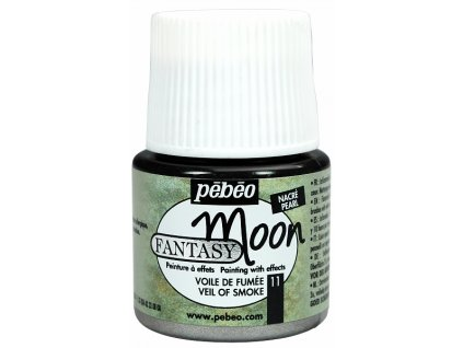Fantasy Moon 45 ml