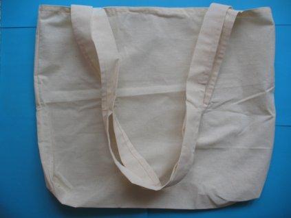 Plážová taška 47x38 cm