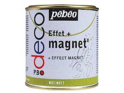 magnet 3