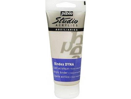 Bindex Dyna (100ml) - 3 odstíny