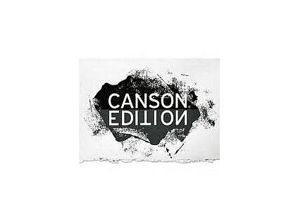 canson ed