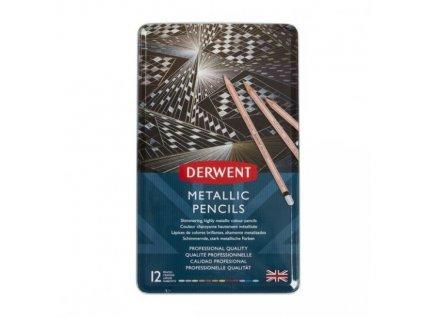 metallic2