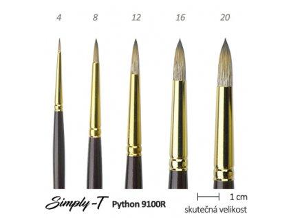 python k1