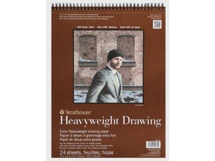 400 drawing 1
