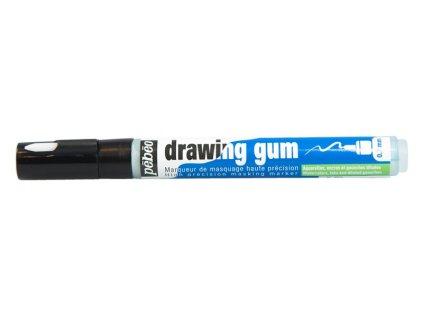 drawing gum s aplikátorem 0,7 mm