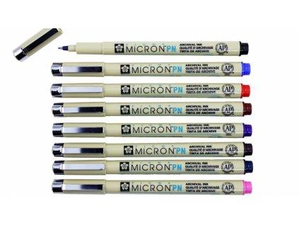 micron pn1