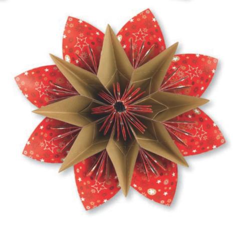 Papír na origami