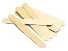 Dřevěné polotovary