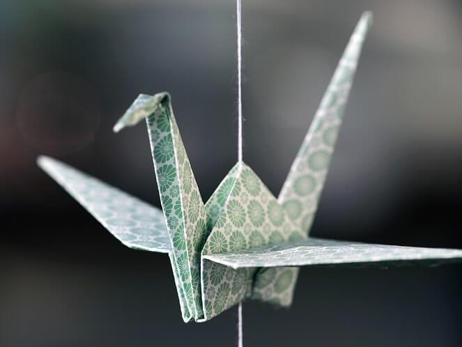 origami-LABUT