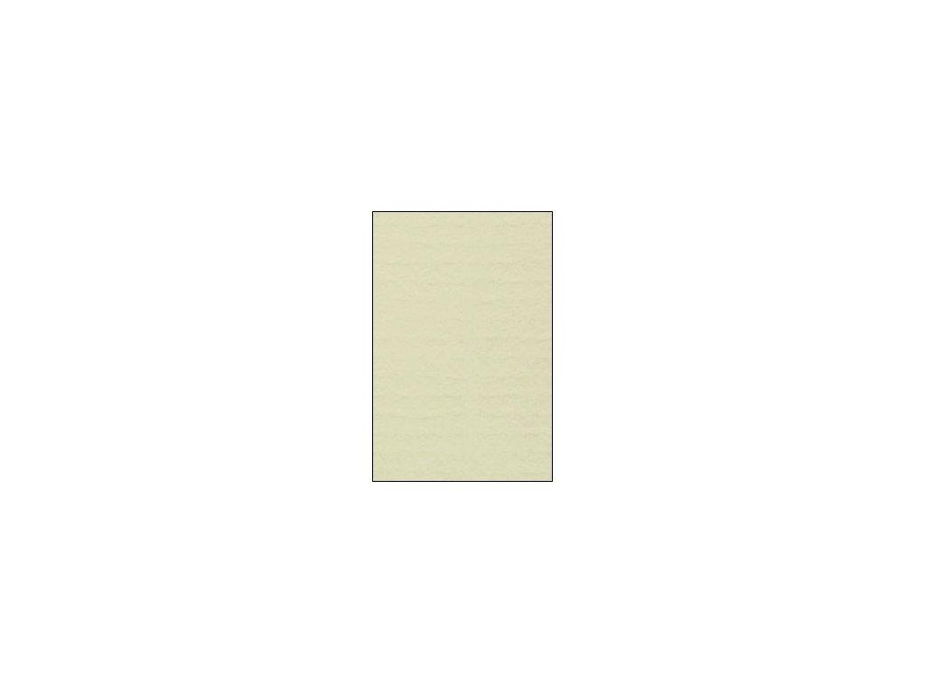167 skicovaci blok antik a5 130 g m2 25 listu