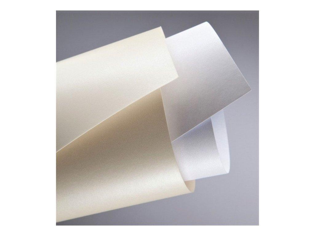 182 papir iceland bily a4 220g