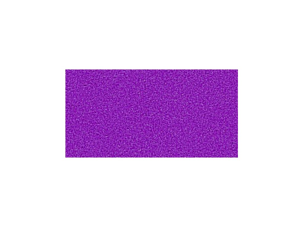 1091 mi teintes a4 160g 507 fialova