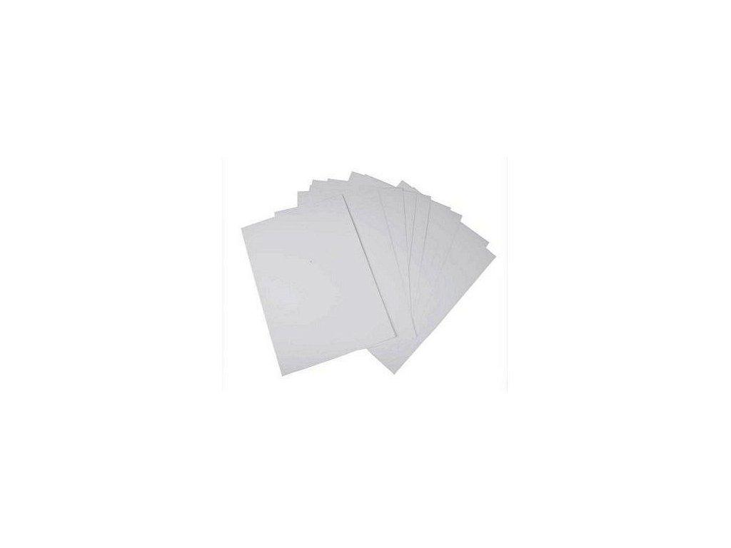 1376 kridovy papir a4 250g