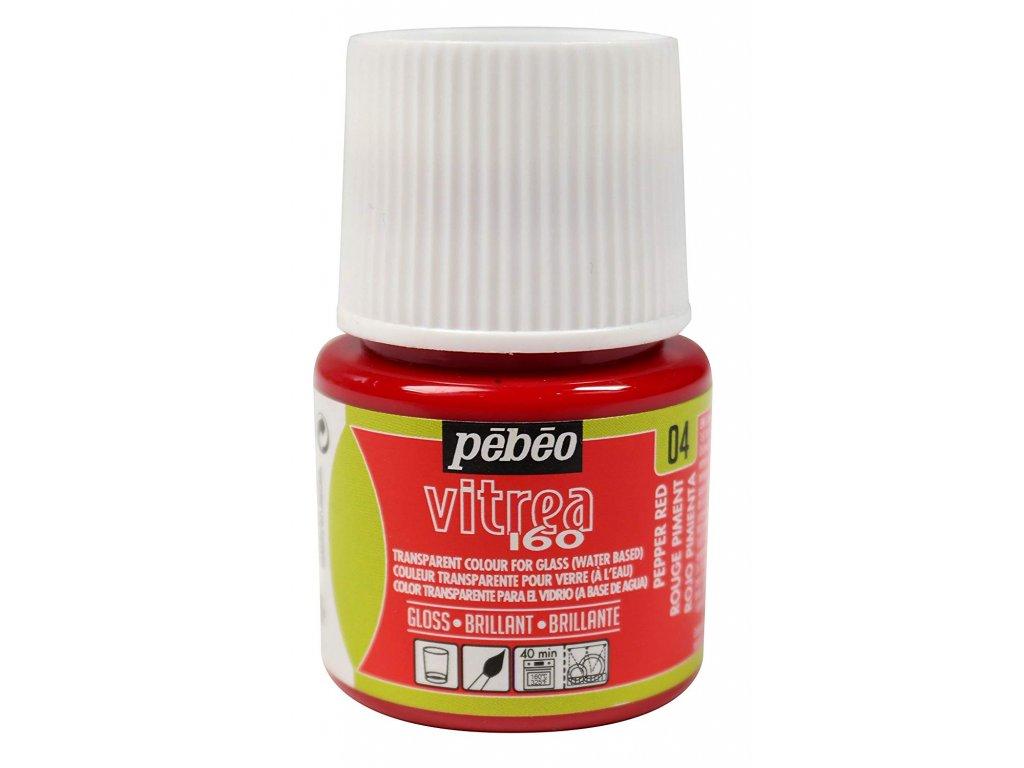 Vitrea 160 04