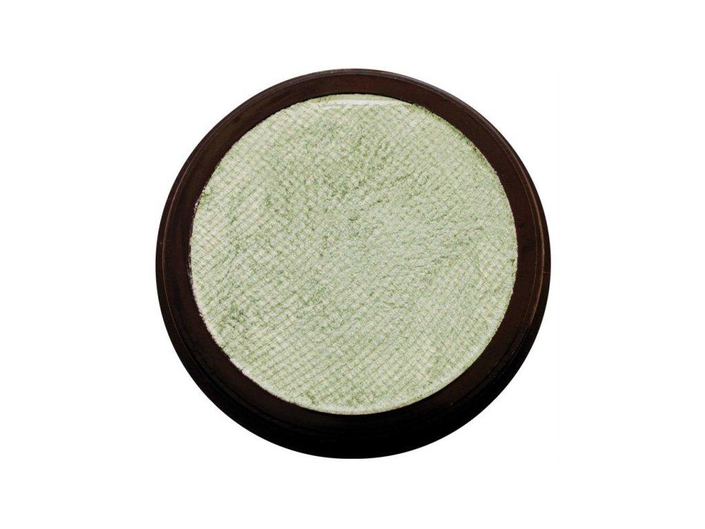 19479 barva na oblicej eulenspiegel 12 ml perletova platinova