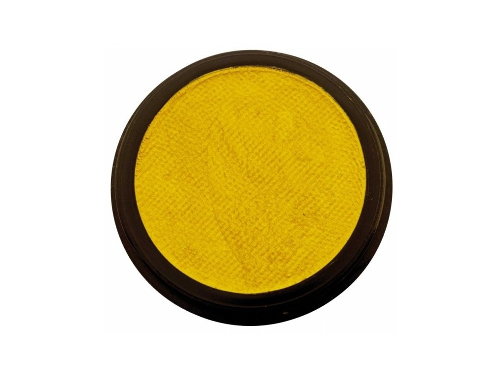 19512 barva na oblicej eulenspiegel 12 ml perletove zlata