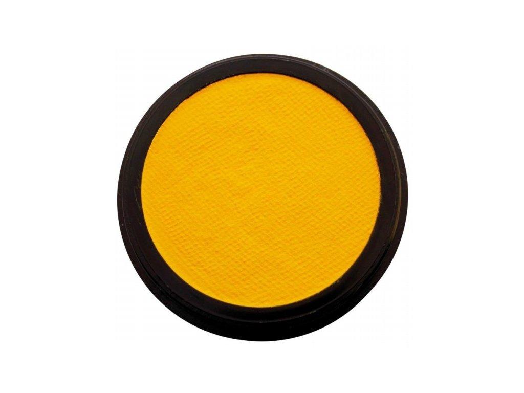 19545 barva na oblicej eulenspiegel 12 ml zluta