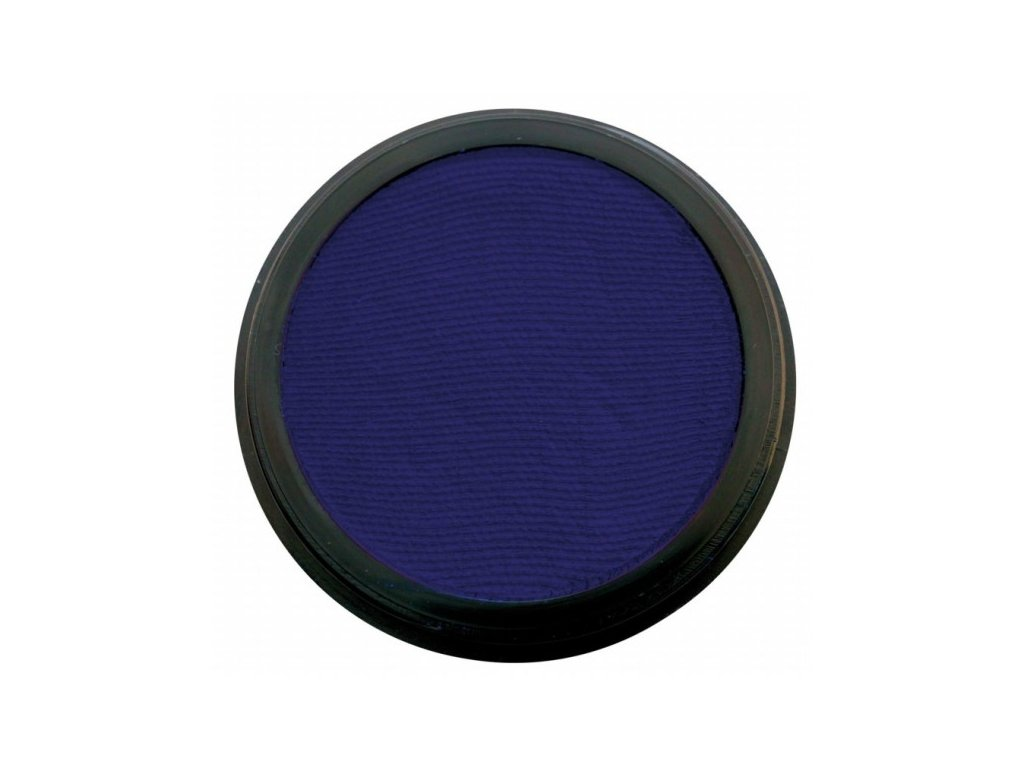 19554 barva na oblicej eulenspiegel 12 ml modra kralovska